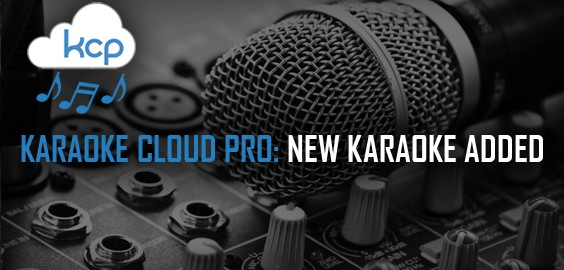 karaoke-cloud-image