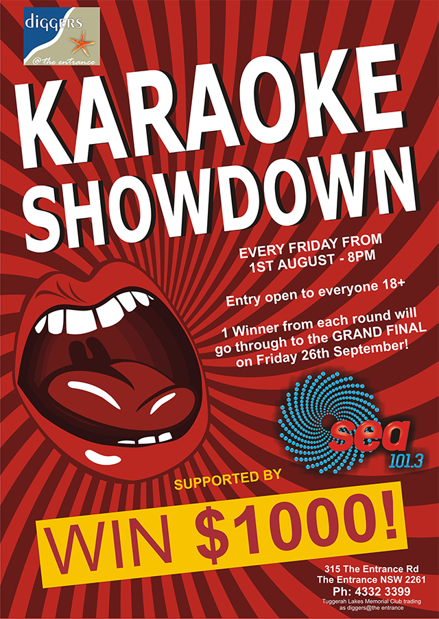 karaoke-competition-central-coast-640